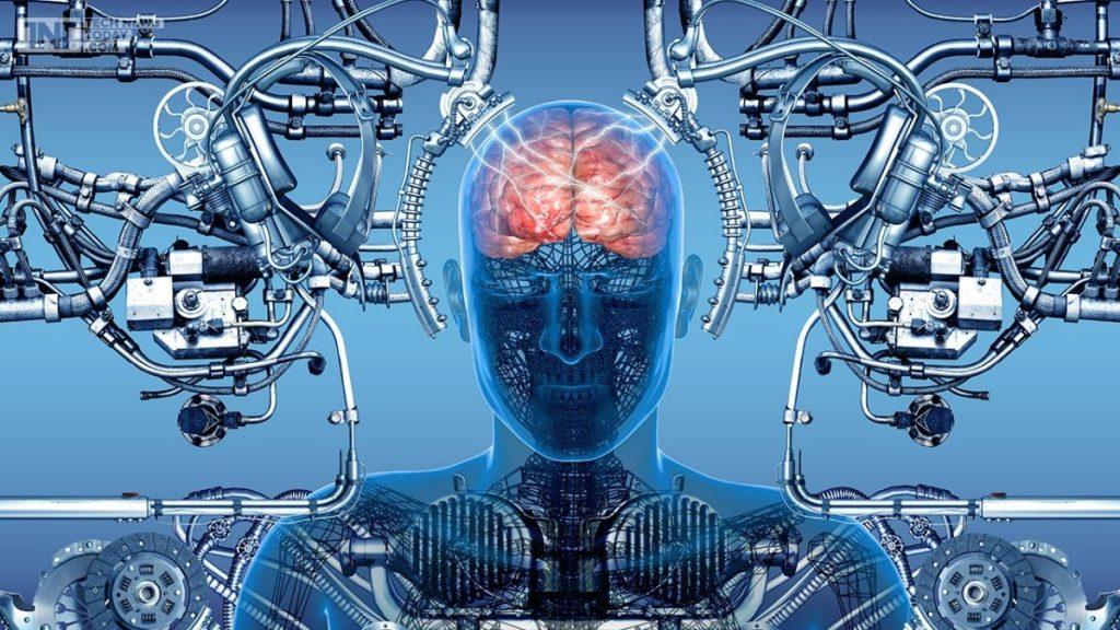 ¿Qué es ingeniería en inteligencia artificial - Ipn + Unam 1