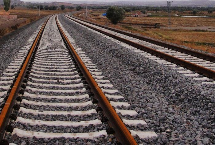¿Que es ingenieria ferroviaria - Ipn + Unam 1