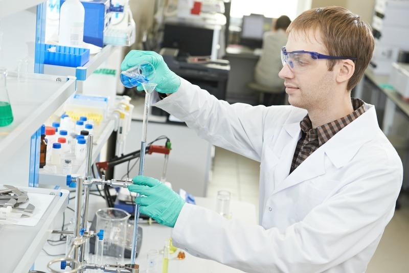 1234ingeniería bioquímica