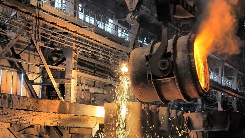 Ingenieria en metalurgia y materiales - Ipn + Unam 1