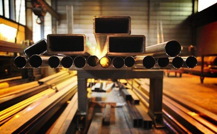 Ingenieria en metalurgia y materiales - Ipn + Unam 2