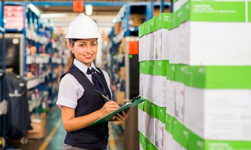 Licenciatura en administración industrial - En línea Ipn + Unam 2