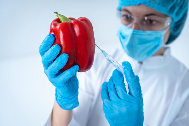 Que es ingeniería en alimentos 3
