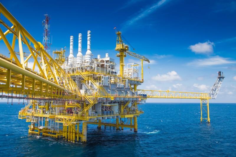 Que es ingenieria quimica petrolera