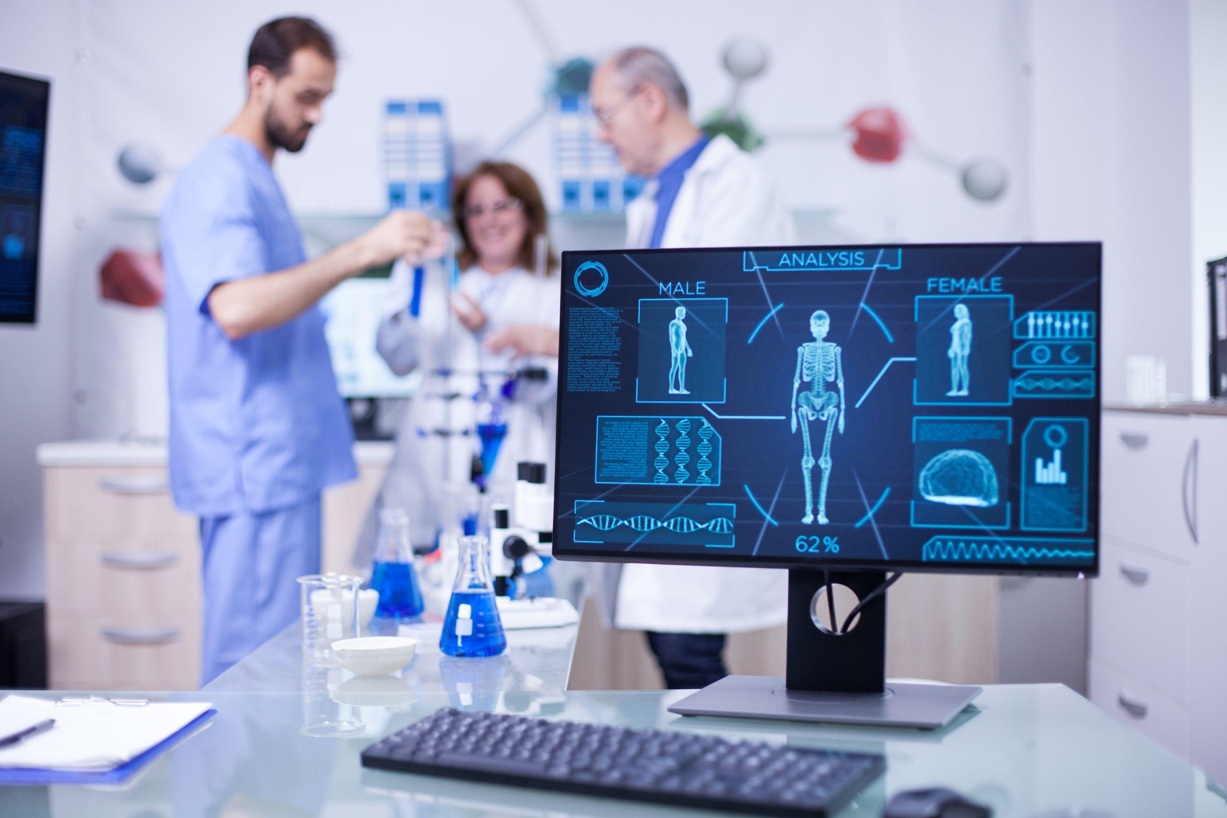 ingeniería biomédica 2