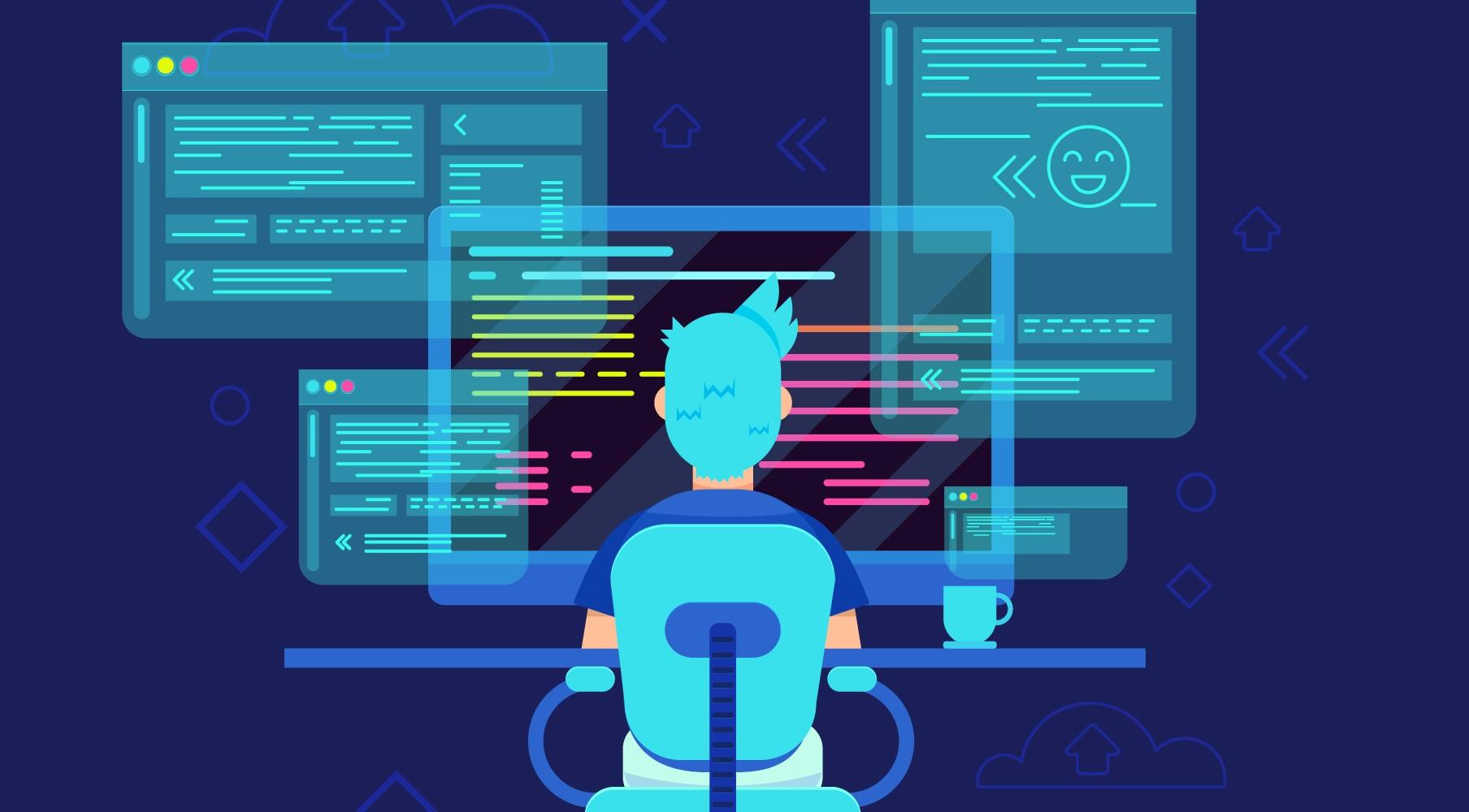 ingeniería en sistemas computacionales 1
