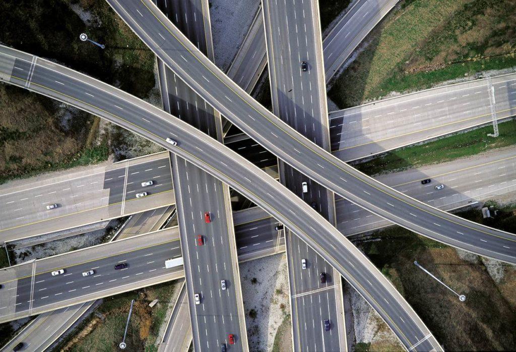 ingeniería en transporte 1