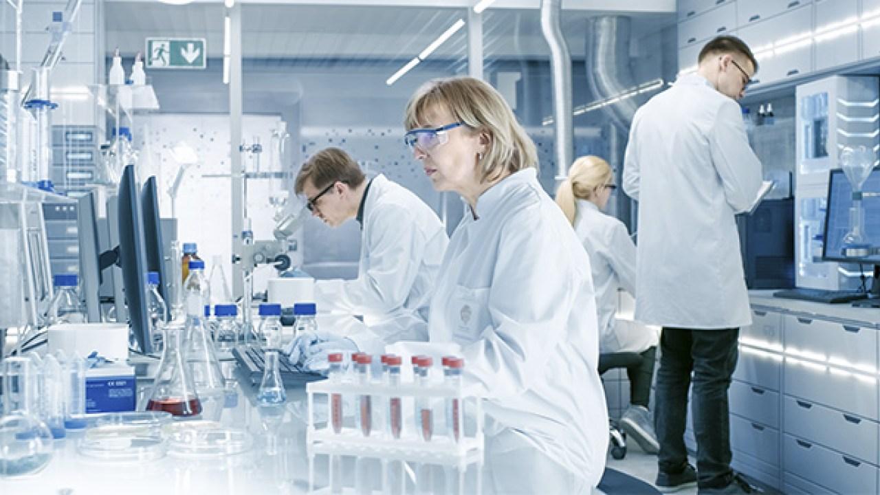 ingeniería farmacéutica 2