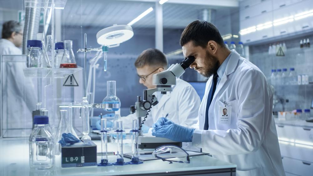 ingeniería farmacéutica3