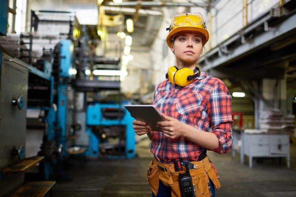 ingeniería industrial2