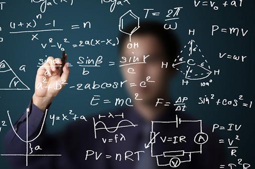 ingeniería matemática 1