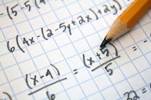 ingeniería matemática 3