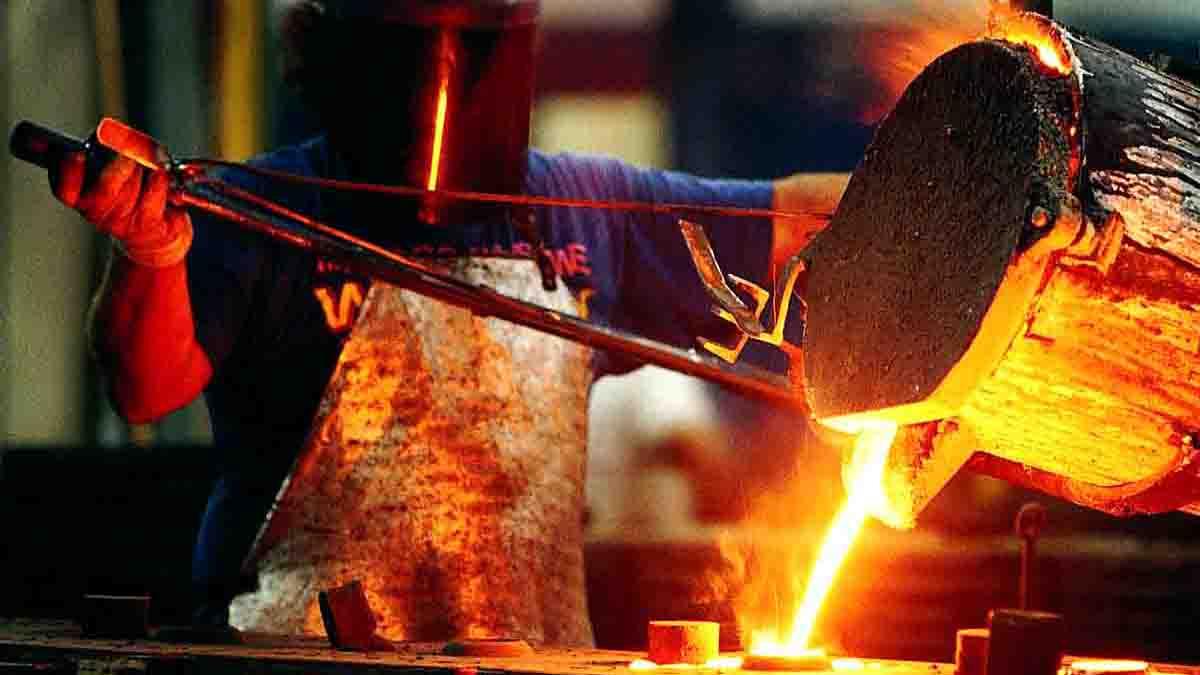 ingeniería metalúrgica 1