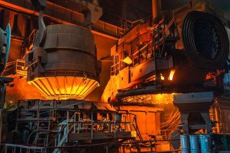 ingeniería metalúrgica 2