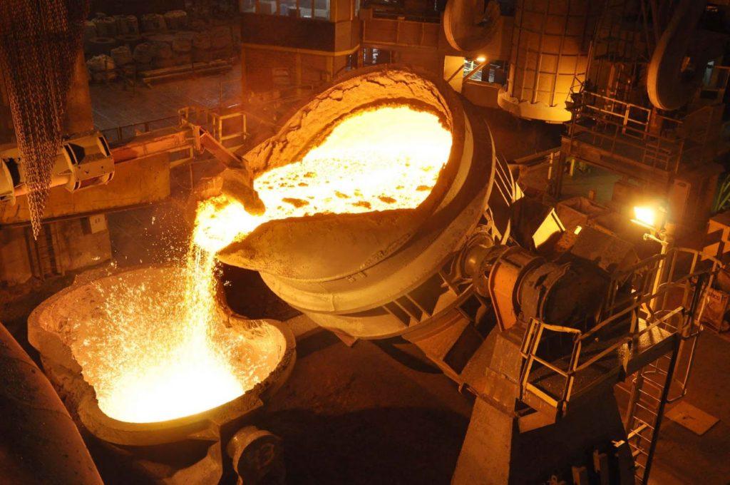 ingeniería metalúrgica 3