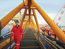 ingeniería petrolera 3