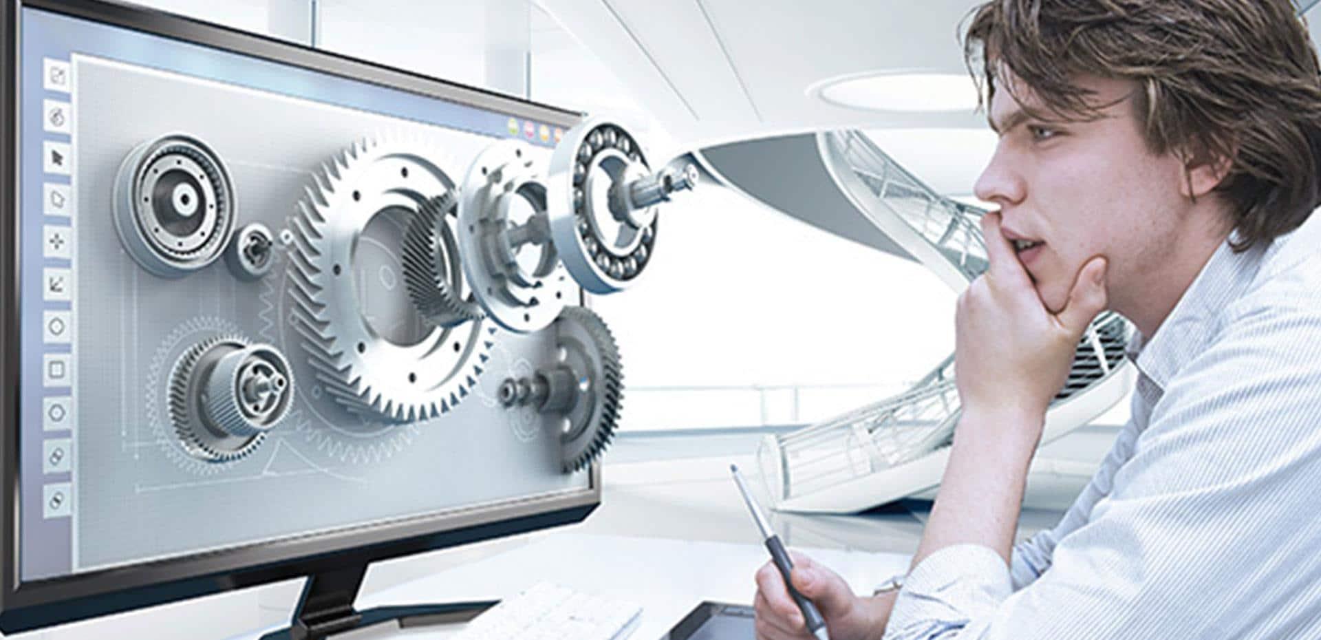 ingenieria mecanica 11