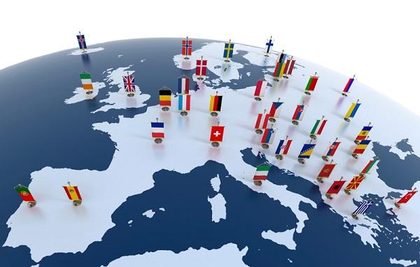 licenciatura en negocios internacionales 2
