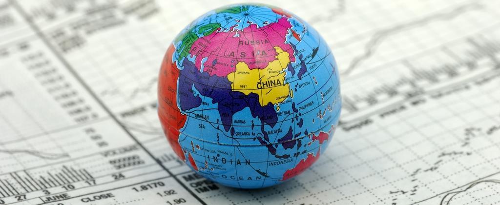 licenciatura en negocios internacionales 3